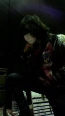 SUPER BEAVER 公式ブログ/大阪 画像1