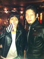 SUPER BEAVER 公式ブログ/ロック兄弟/Vo.渋谷 画像1