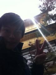 のぶ 公式ブログ/大阪。。京都。。。 画像1
