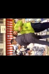 のぶ 公式ブログ/被災地 石巻 画像1