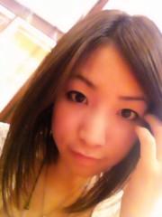 大崎由希 公式ブログ/今日と明日と明後日のこと! 画像1