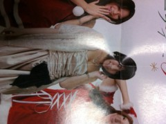 大崎由希 公式ブログ/OL新聞★ 画像2