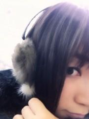 大崎由希 公式ブログ/まふまふ(´ω`) 画像2