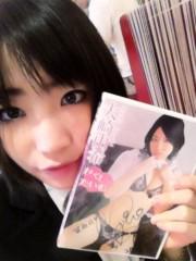 大崎由希 公式ブログ/12月前半のGOT★ 画像1
