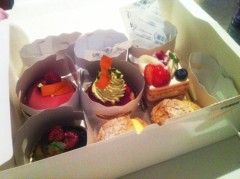 大崎由希 公式ブログ/おおさわちゃんっ 画像2