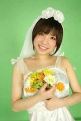 大崎由希 公式ブログ/むかしのわたし。 画像3