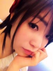 大崎由希 公式ブログ/コーヒーブレイク♪ 画像1