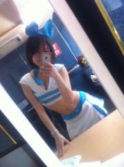 大崎由希 公式ブログ/さようならタニマ。 画像1
