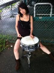 大崎由希 公式ブログ/月刊カメラマン 画像2