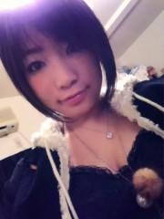 大崎由希 公式ブログ/2010-11-01 20:43:49 画像1