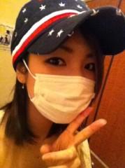 大崎由希 公式ブログ/ライブじゃー! 画像1