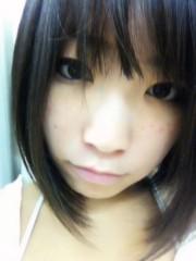 大崎由希 公式ブログ/すっぴん攻撃。 画像1