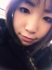 大崎由希 公式ブログ/ぼくらのまち 画像1