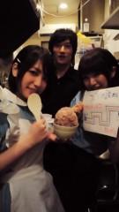 大崎由希 公式ブログ/かえります。 画像1