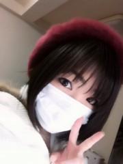 大崎由希 公式ブログ/★東京ガールズスナップ★ 画像1