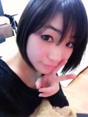 大崎由希 公式ブログ/アメスタ♪ 画像1