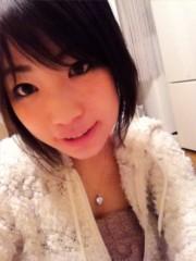 大崎由希 公式ブログ/日曜日は 画像1