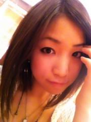 大崎由希 公式ブログ/れっついめちぇん。 画像1