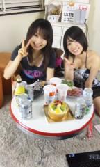 大崎由希 公式ブログ/★おおさわちゃん一周年★ 画像1