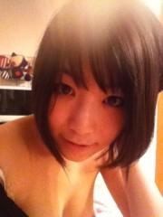 大崎由希 公式ブログ/こたえあわせ★ 画像1