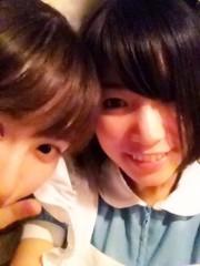 大崎由希 公式ブログ/これから本番! 画像1
