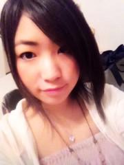 大崎由希 公式ブログ/撮影会♪ 画像1