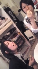 大崎由希 公式ブログ/明日はラジオ♪ 画像1