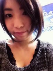大崎由希 公式ブログ/PV撮影♪ 画像1