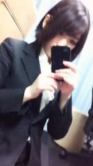 大崎由希 公式ブログ/盆踊りだ!! 画像1