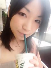 大崎由希 公式ブログ/ひなたぼっこ♪ 画像1