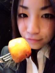 大崎由希 公式ブログ/2013-04-13 22:42:56 画像1