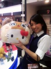 大崎由希 公式ブログ/浴衣DAY★ 画像1