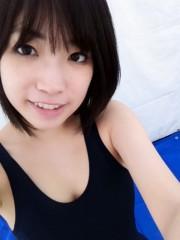 大崎由希 公式ブログ/らふめいく♪ 画像1
