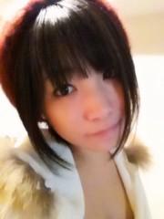 大崎由希 公式ブログ/あきるっく 画像1