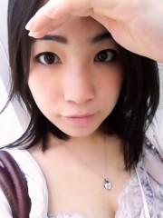 大崎由希 公式ブログ/あぁ…(^^;; 画像1