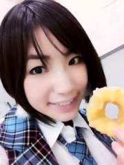 大崎由希 公式ブログ/2011-11-20 11:55:28 画像1