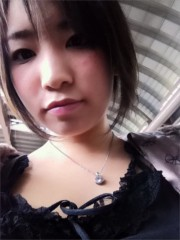 大崎由希 公式ブログ/おはよんよん 画像1