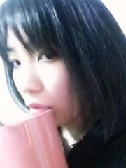 大崎由希 公式ブログ/こなーゆきー♪ 画像1