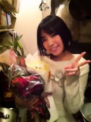 大崎由希 公式ブログ/おわたー★ 画像2