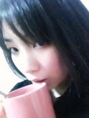 大崎由希 公式ブログ/真面目かっ 画像1