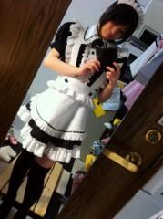 大崎由希 公式ブログ/たまには王道 画像1