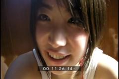 大崎由希 公式ブログ/なんでー?(*>_<) 画像2