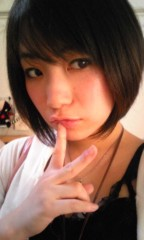 大崎由希 公式ブログ/バンド合宿。 画像1