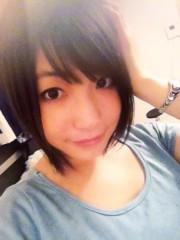 大崎由希 公式ブログ/おうちさがし♪ 画像1