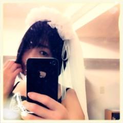 大崎由希 公式ブログ/結婚しました★ 画像1