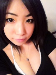 大崎由希 公式ブログ/そうよね 画像1