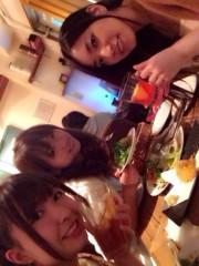 大崎由希 公式ブログ/まよばか会★ 画像2