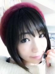 大崎由希 公式ブログ/スタジオDAY♪ 画像1