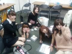 大崎由希 公式ブログ/練馬へ☆ 画像1