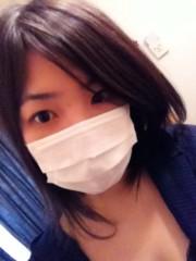 大崎由希 公式ブログ/出陣♪ 画像1